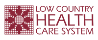 LOW COUNTRY HEALTH CARE SYSTEMS